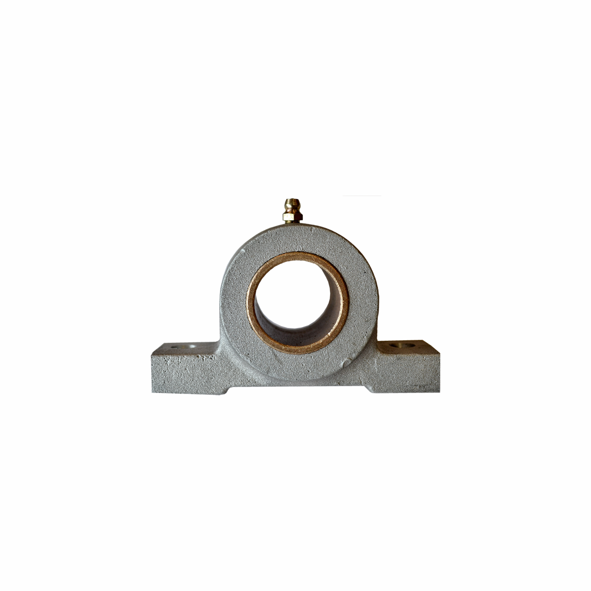 000-022-811T Dura Pillow Block