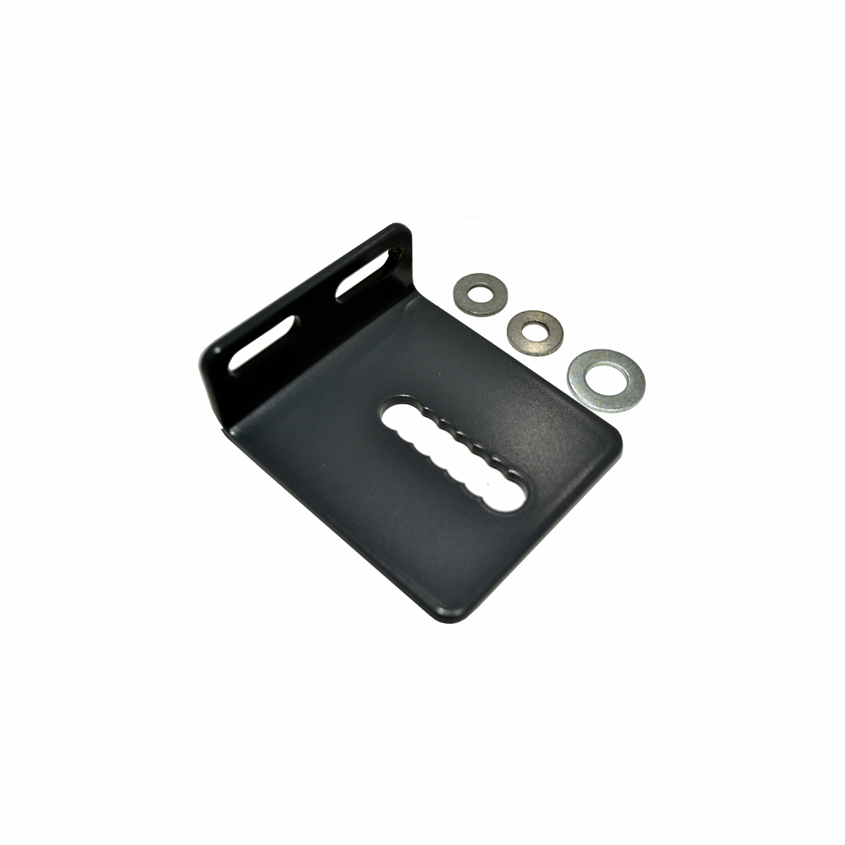 070-006-259 Adjustable Shuttle Bracket