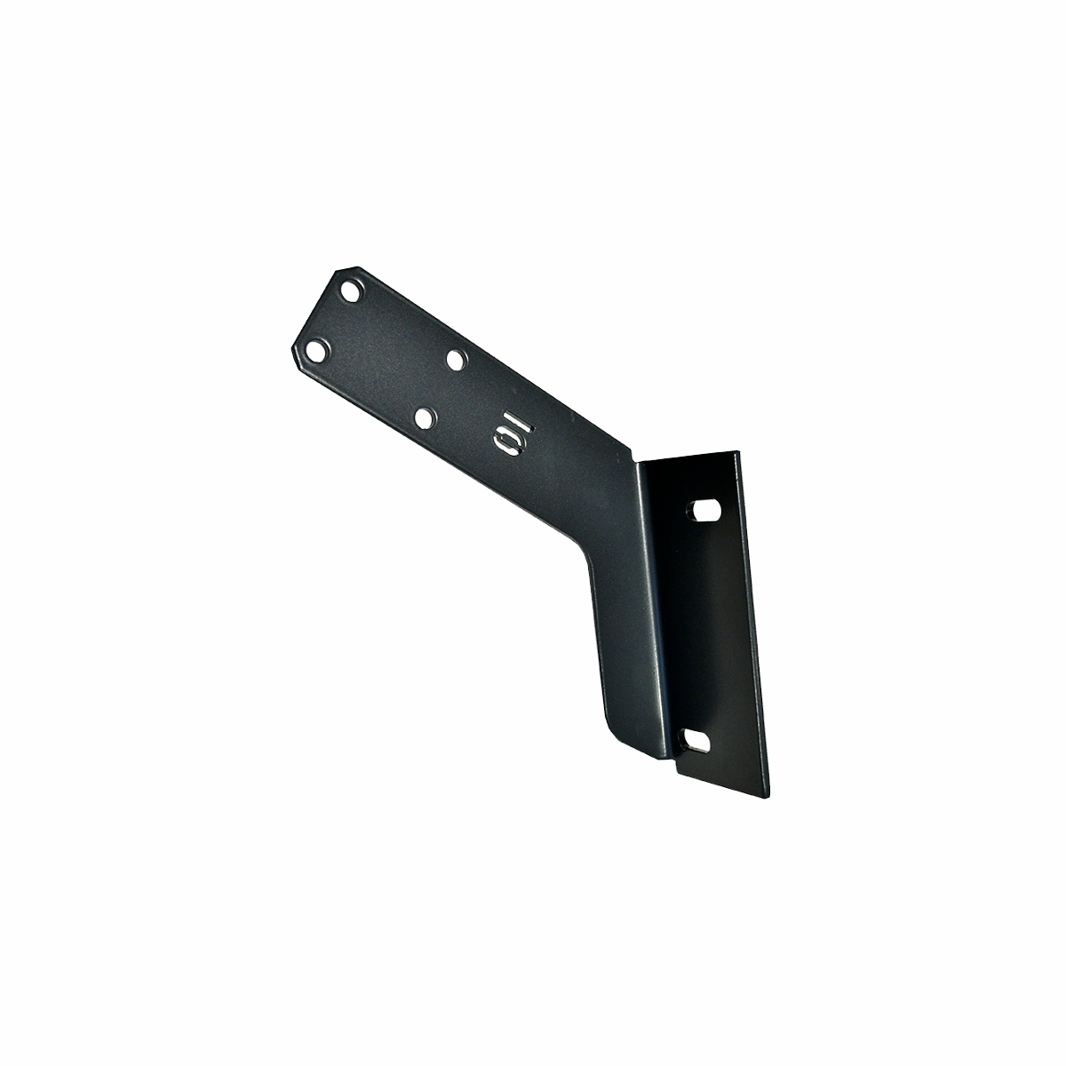 300-001-170U Universal Sweep Bracket RH (10 Pin)