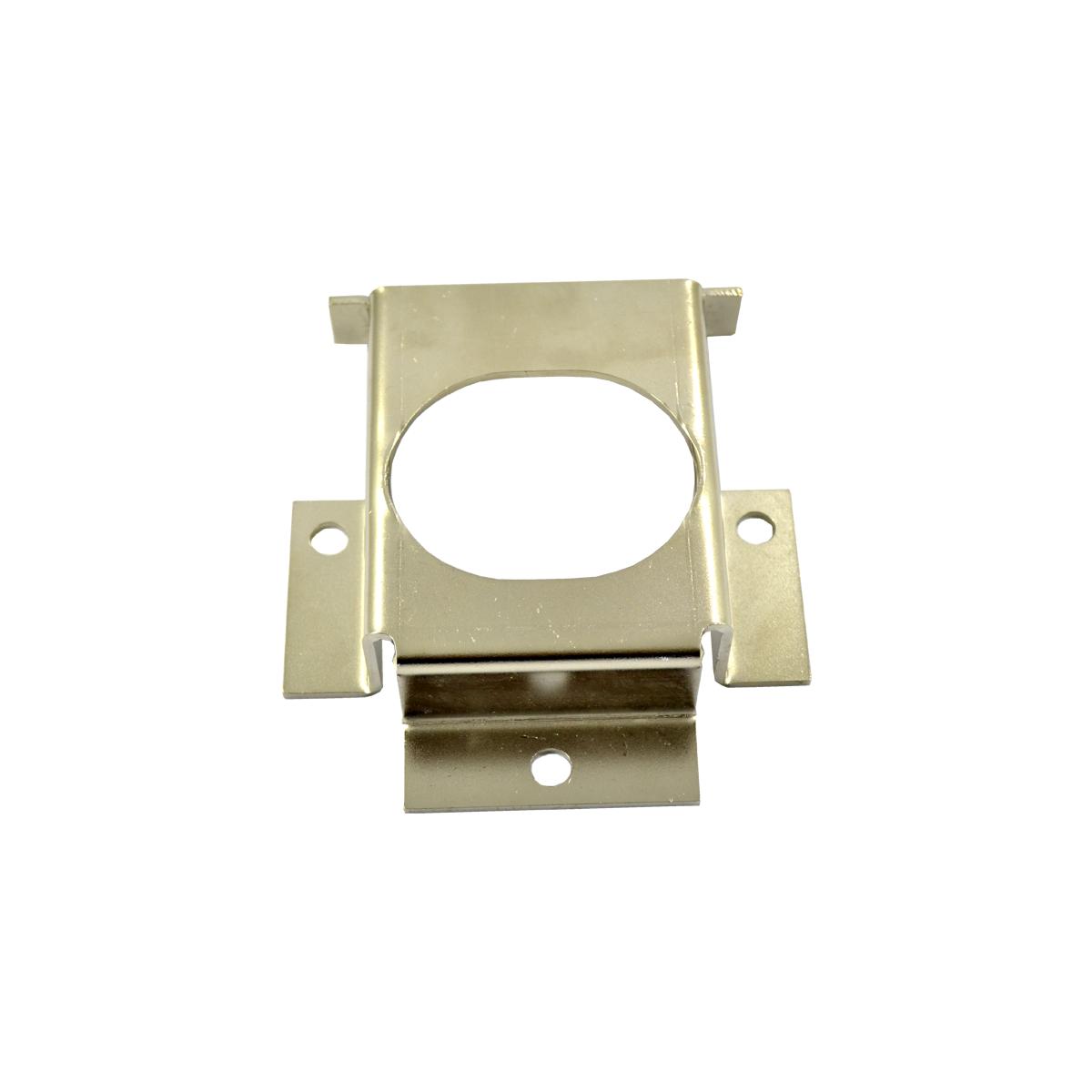 000-022-788 Cushion Support Box