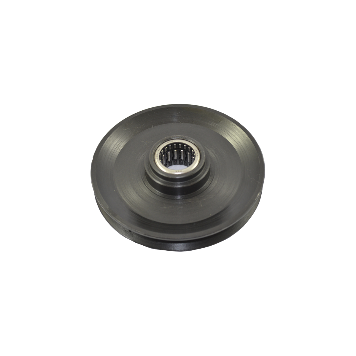 000-024-811 Pulley Solid Asm RH
