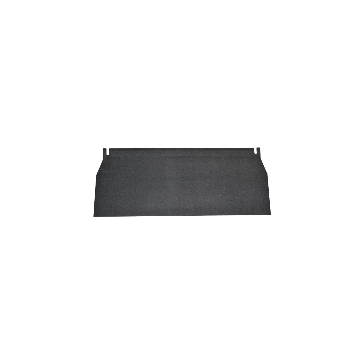 000-026-445D Deflector Curtain