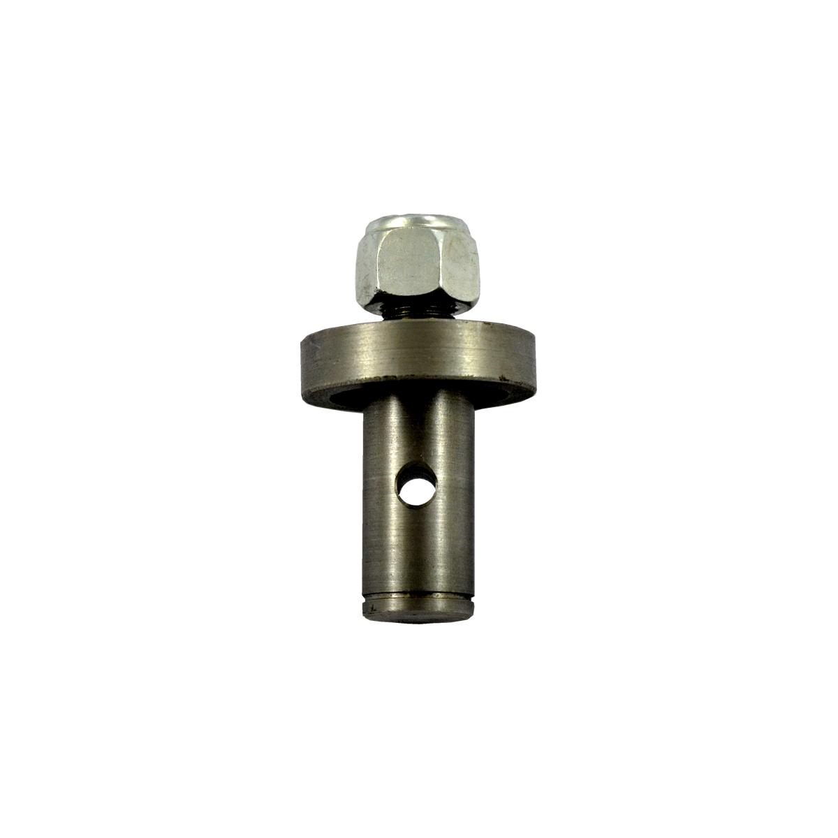 000-029-015K Pivot Stud Kit