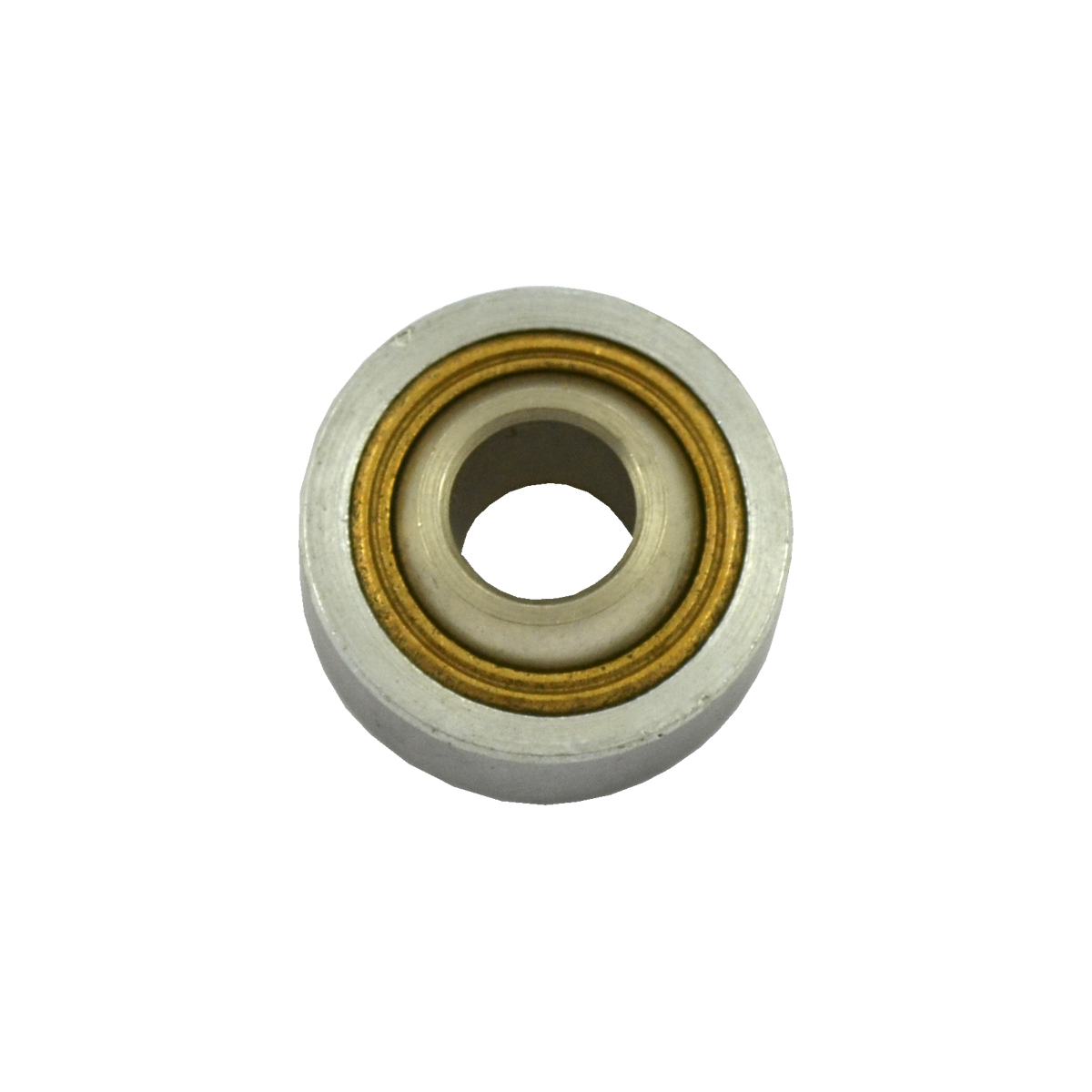 000-029-614 Unibal Bearing