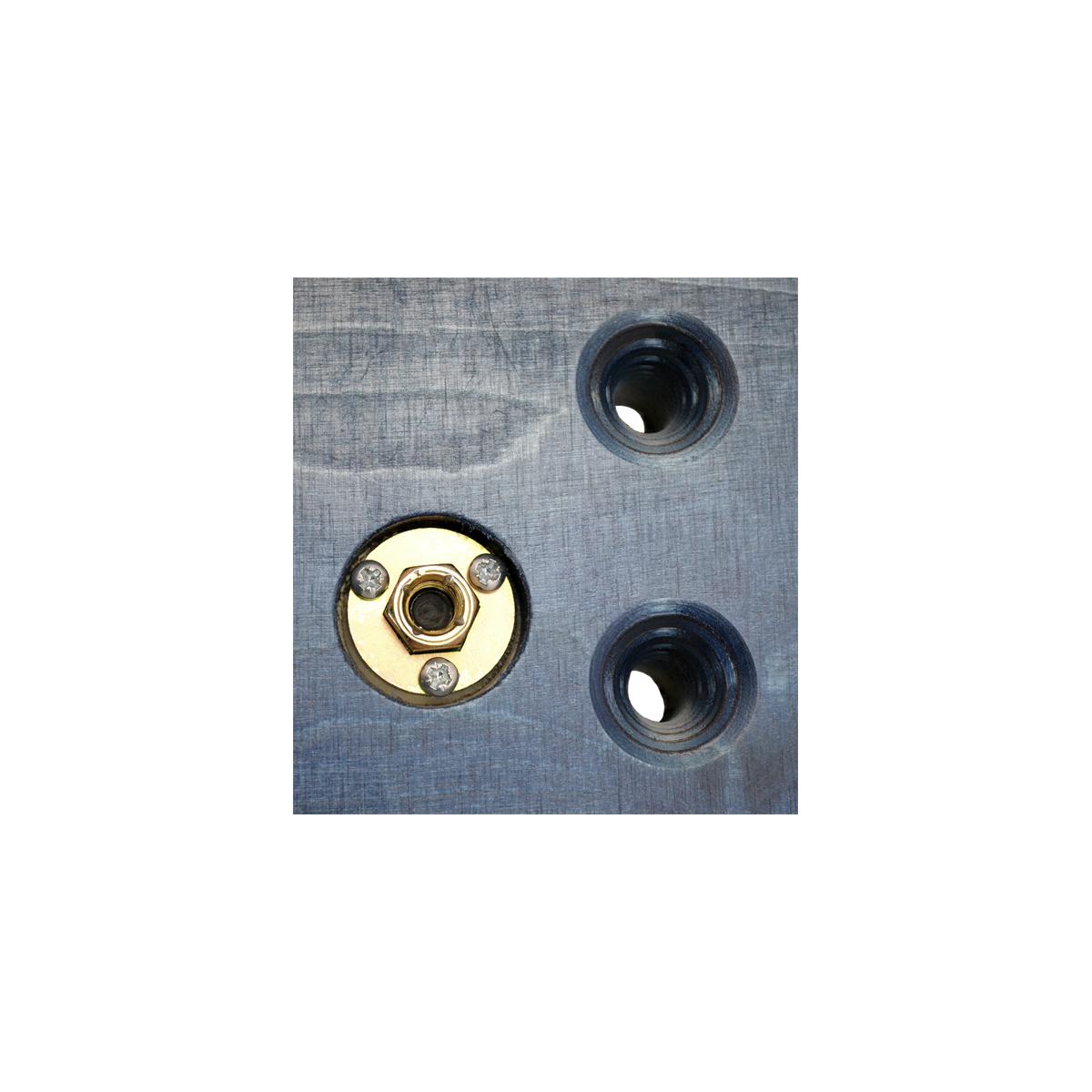 022-610-007 Easy Nut Kit