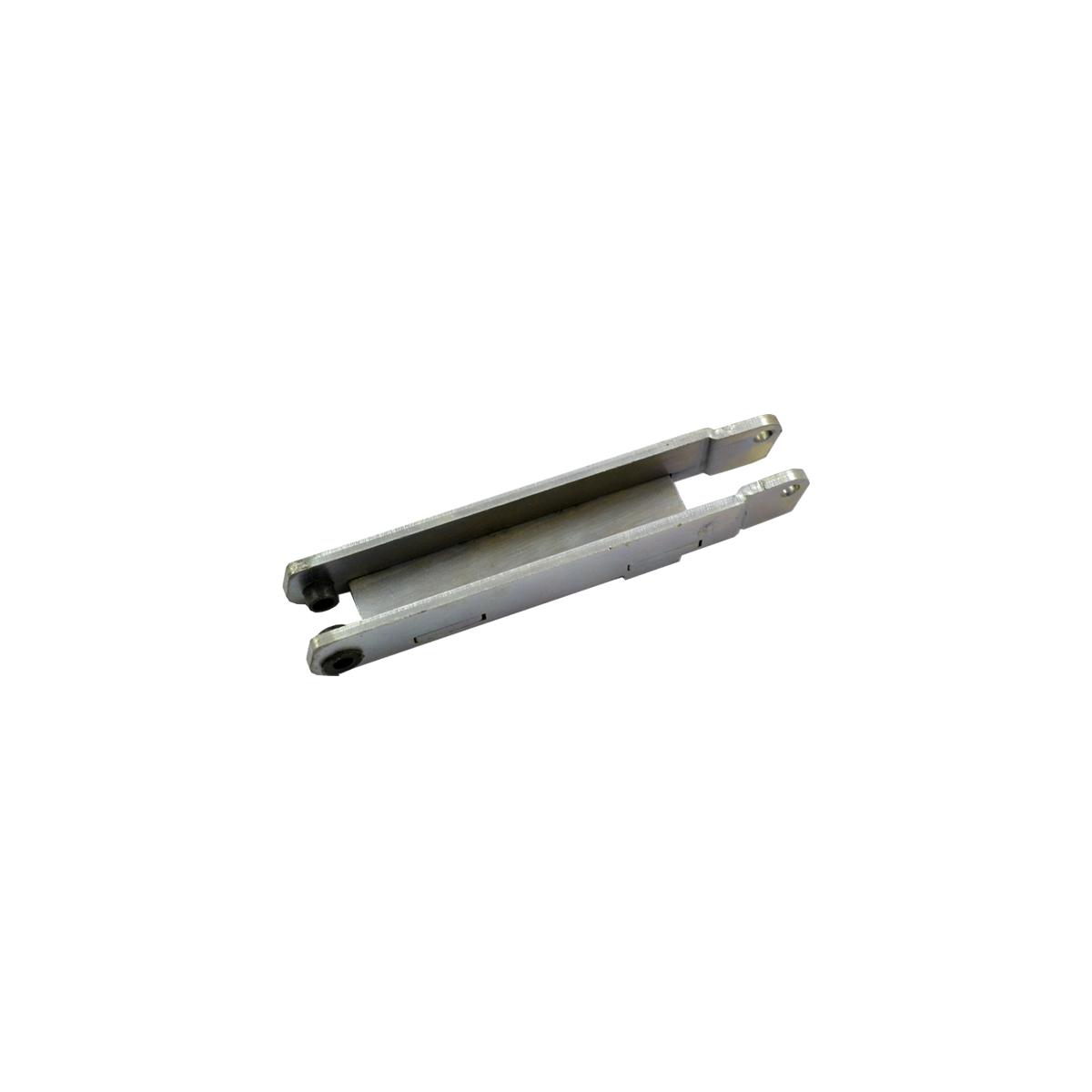 049-007-081HD Heavy Duty Upright Bracket Assembly