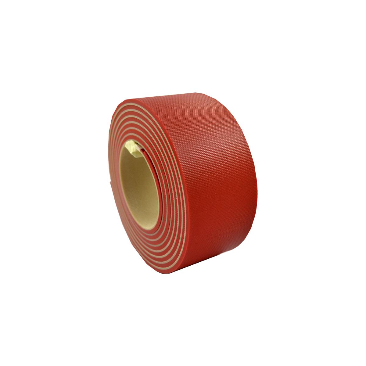 070-006-757RH Distributor Belt Red Hot