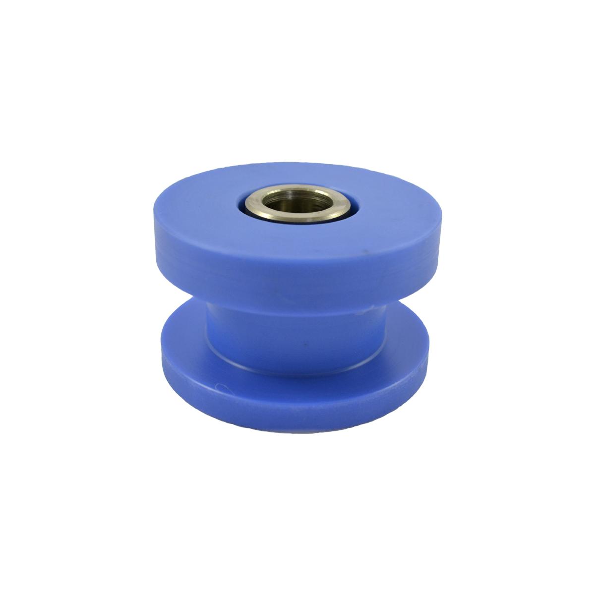 090-007-327ASM Roller Bearing Assembly