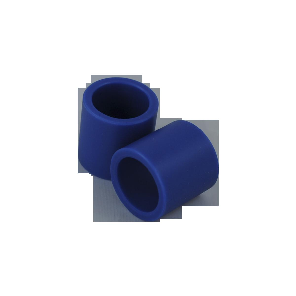900-112-161SL Self Lubricating Bearing