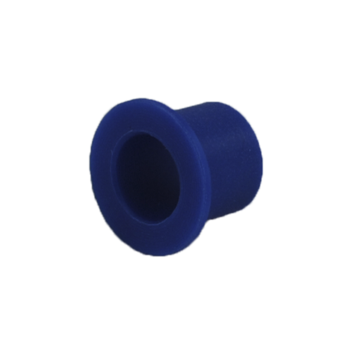 900-206-081SL Self Lubricating Bush