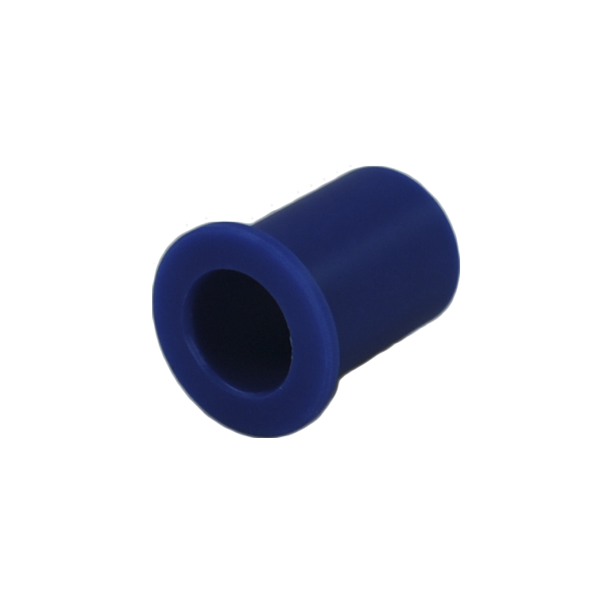 900-208-161SL Self Lubricating Bush