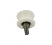 000-021-211N Nylon Pin Elevator Roller