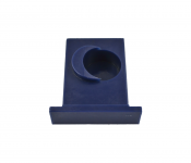 000-022-794 Block Support Urethane RH