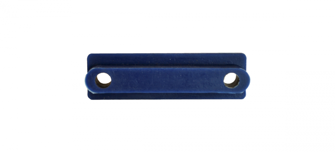 000-023-182N Nylon Slide Bar