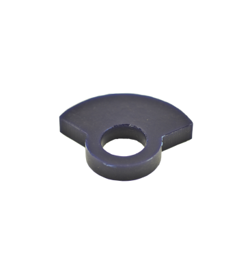 000-024-581 Front Roller Hinge Dampener