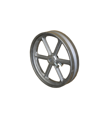 000-024-661 PBL Super Pulley