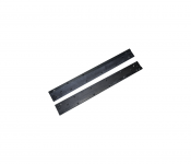 000-024-795 Cushion Plank HD Laminate