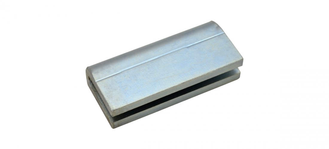 000-027-647 Front Roller Safety Tool