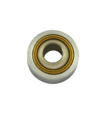 000-029-614 Unibal Bearing