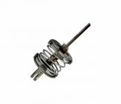 070-006-001 Solenoid Link Asm
