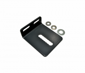 070-006-259 Adjustable Shuttle Bracket