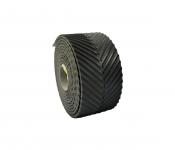 070-006-757T Distributor Belt Track