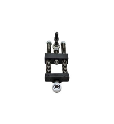 070-011-015  LiteBall Sensor Assembly