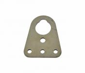 090-005-576 Stainless Spring Hanger