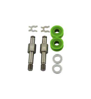 610-704-103 Spring Roller Repair Kit