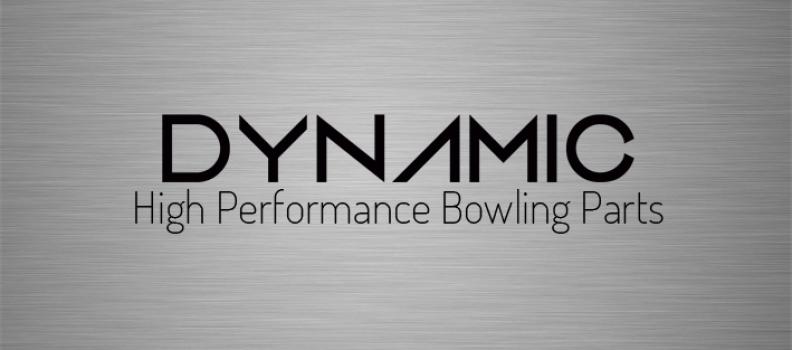 Dynamic is born!